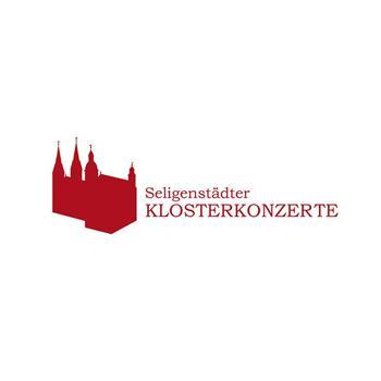 Kulturring Seligenstadt