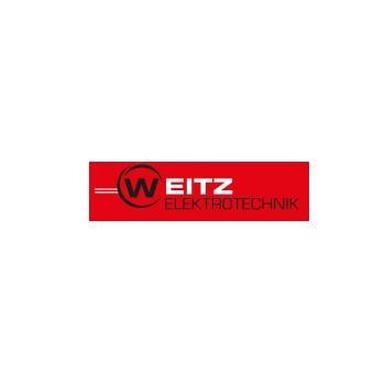 Stefan Weitz Elektromeister