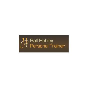 Ralf Hohley - Personaltrainer