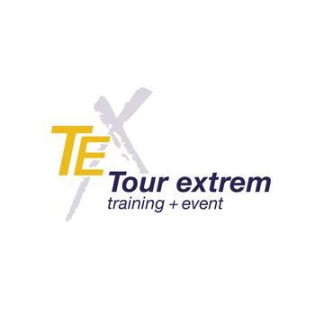 Tour extrem training + event GmbH