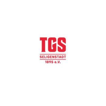 Turngesellschaft Seligenstadt 1895 e.V.