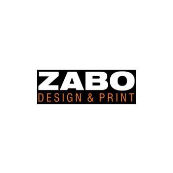 ZABO Design + Print