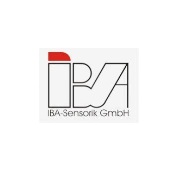 IBA-Sensorik GmbH