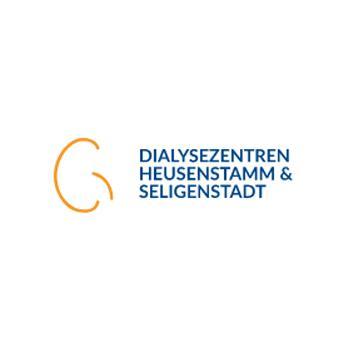 Dialysezentrum Seligenstadt