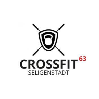 CrossFit 63 - Seligenstadt