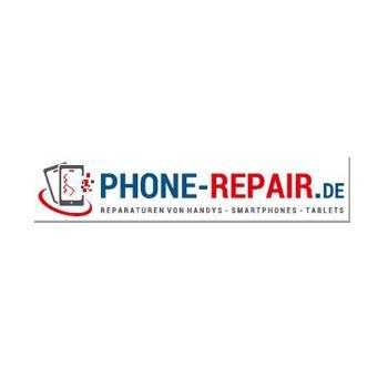 Phone-Repair.de