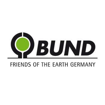 BUND Bund für Umwelt und Naturschutz (BUND)