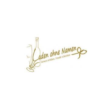 Laden ohne Namen