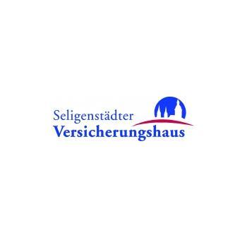 dvh Versicherungsmakler GmbH