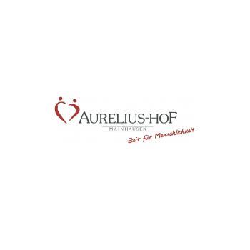 Aurelius-Hof Mainhausen GmbH