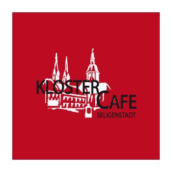 Klostercafe
