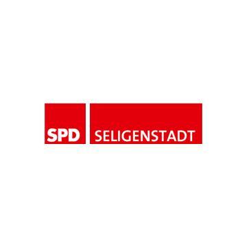 SPD Ortsverein Seligenstadt