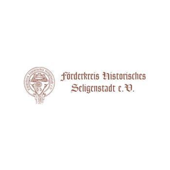 Förderkreis Historisches Seligenstadt e.V.