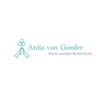 Anita von Gossler