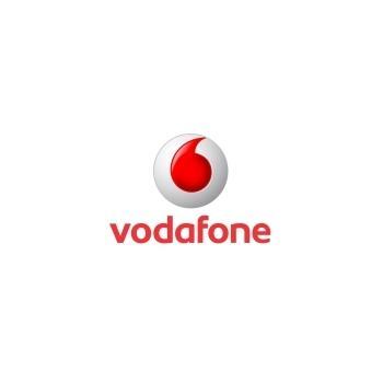 Vodafone Business Store