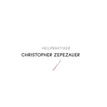 Christopher Zepezauer