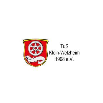 TuS 08 Klein Welzheim e.V.