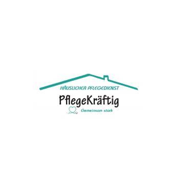 Häuslicher Pflegedienst PflegeKräftig UG