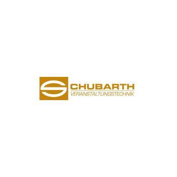 Schubarth Veranstaltungstechnik