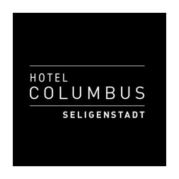 Trans World Hotel Columbus - Restaurant