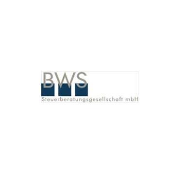BWS Steuerberatungsgesellschaft mbH