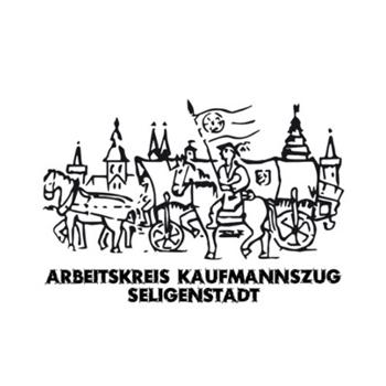 Arbeitskreis Seligenstädter Kaufmannszug