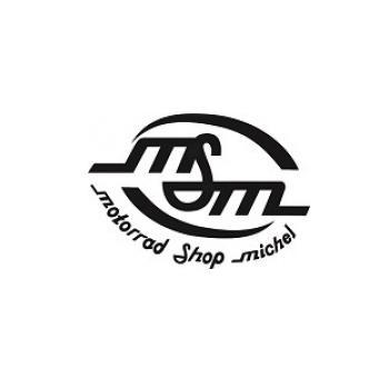 Motorrad-Shop Michel