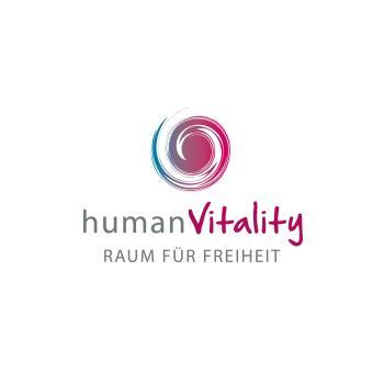 Human Vitality