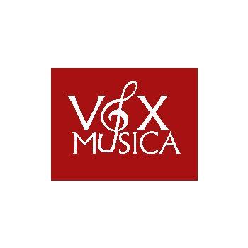Vox Musica e.V.
