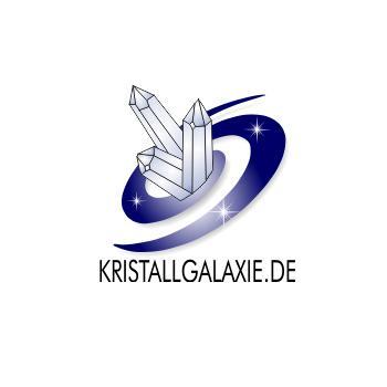 Gangolf Malsy - Kristallgalaxie