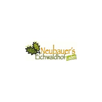 Neubauers Eichwald-Hof-Laden