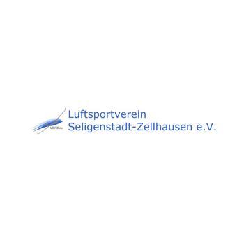 Luftsportverein Seligenstadt-Zellhausen e.V.
