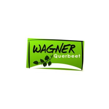 Wagner Querbeet