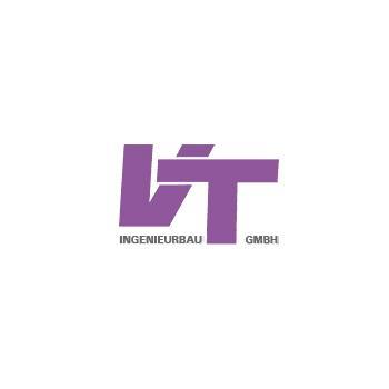 VT Ingenieurbau GmbH