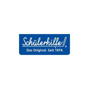 SCHÜLERHILFE Seligenstadt