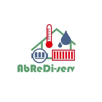 AbReDi-serv GmbH