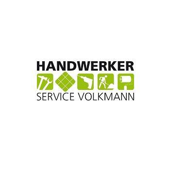 Handwerkerservice Volkmann