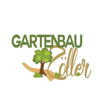 Gartenbau Zöller GmbH