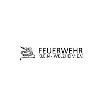 Freiw. Feuerwehr Klein-Welzheim e.V.