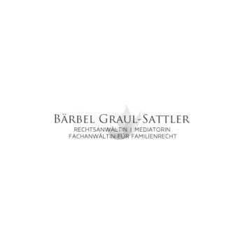 Rechtsanwältin Bärbel Graul-Sattler