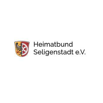 Heimatbund Seligenstadt e.V.