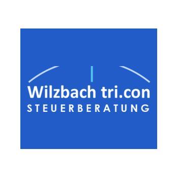Wilzbach tri.con GmbH