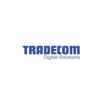 TRADECOM Digital Solutions GmbH