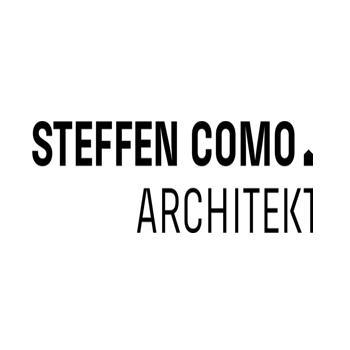Architekt Steffen Como