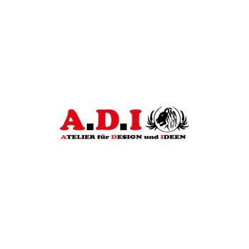 Adi.Works