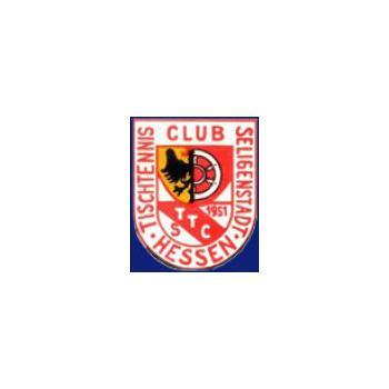 Tischtennisclub 1951 Seligenstadt e.V.