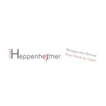 Victoria Heppenheimer Gesundheitssport