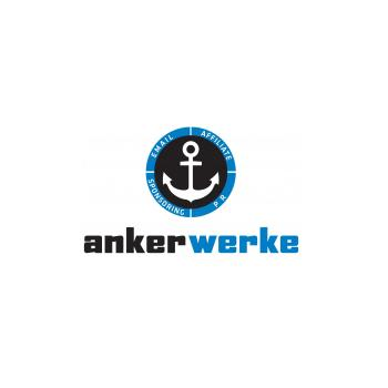 Ankerwerke GmbH