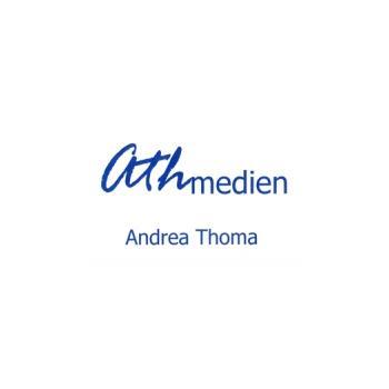 ATH Medien