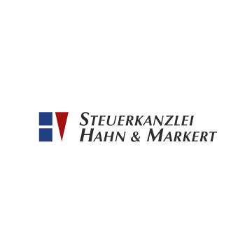 Steuerkanzlei Hahn & Markert